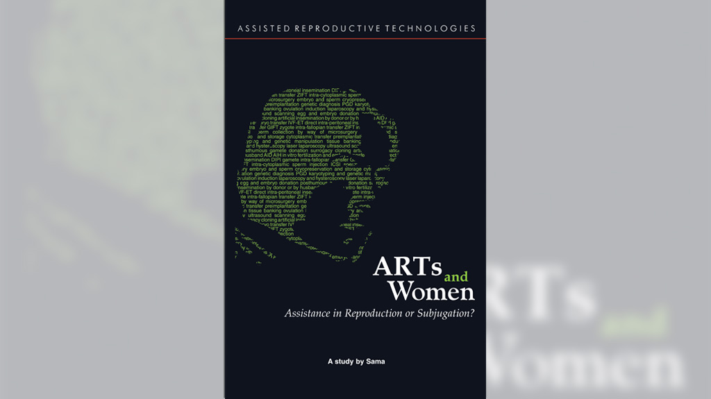 pub_art-women