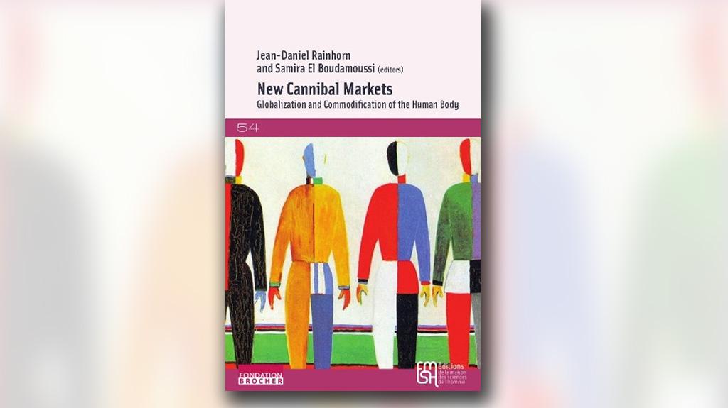 pubs-new-cannibal-markets-2