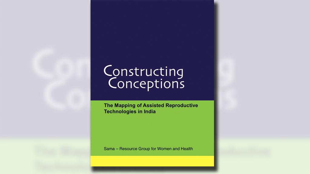 pubs-constructing-conceptions
