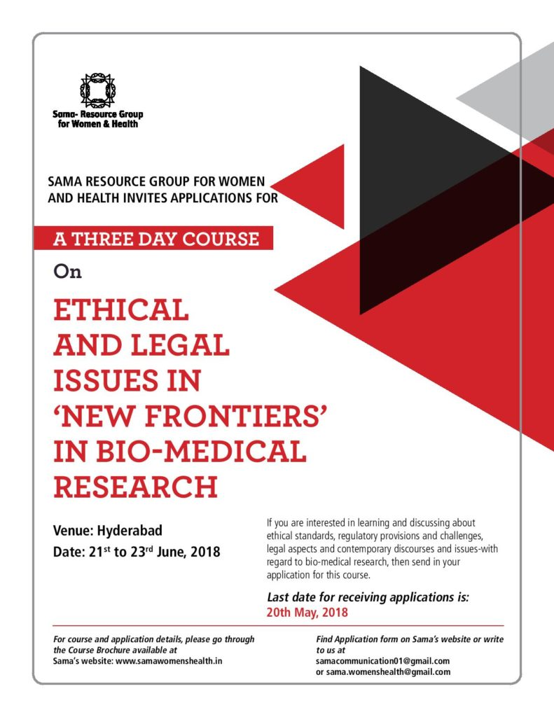 international leagal and ethical issues in Chccs400c work within a relevant legal and ethical  chccs400c work within a relevant legal and ethical framework  34 recognise potential ethical issues.