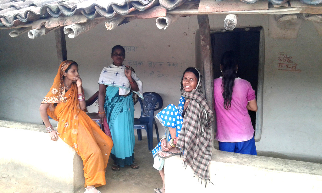 Support donate contribute to Sama