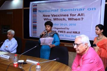 2016 vaccines-seminar 02