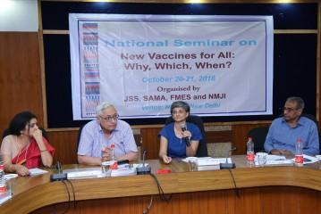 2016 vaccines-seminar 108