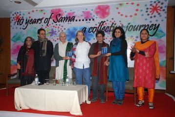 Sama-10-yrs-09